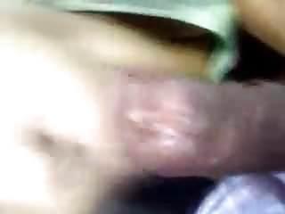 Panadura Desi Sucking Cock Passionately PART1