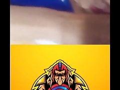 ome1Porn Videos