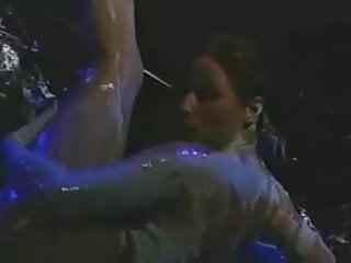 Dutch sex videos