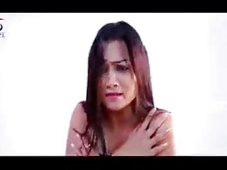 Desi bhabhi romance with devar bhabhi xxx videos...
