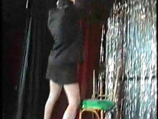 Video 1567810311: sexy milf nylon, milf nylon stockings, milf strip naked, milf sexy striptease, sexy nude milf, softcore striptease, sexy milf secretary, straight milf, nylon stockings high heels