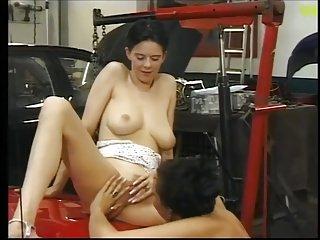 Girls next door kendra nude