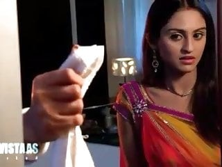 in Jan HOTTEST VIREN SCENE JEEVIKA 2012 17th  shower AND