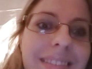 Russian skype girl (preview)