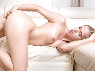 ingyenes pornó ében anya