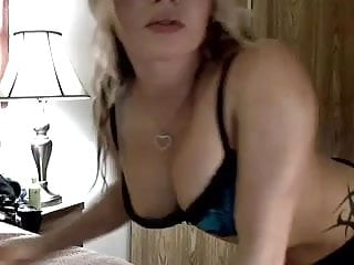 Sexy Angry Teacher is HOT!