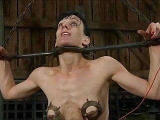 Slave begs to cum 1 of 2...