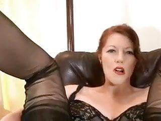 For secretary mistress...