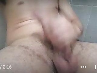 SEXY MANNNN NO CUMMM. DELICIUS ….