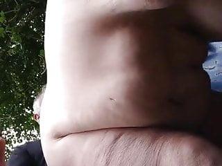 boob N164...