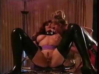 Exotic Lesbians 2