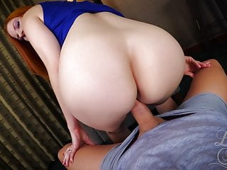 Assist Stepmom Get Pregnant -Girl Fyre point of view