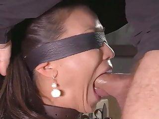Porn deepthroat free Extreme deepthroat,