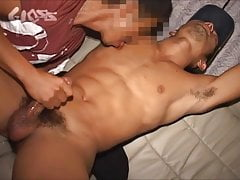 japan gay video 217Porn Videos