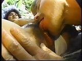 Hairy MILF (Sid69)
