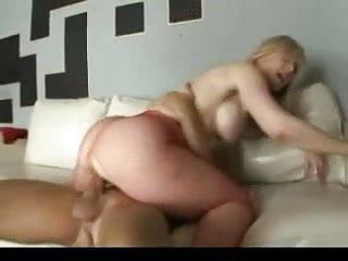 Nina hartley és fekete leszbikus