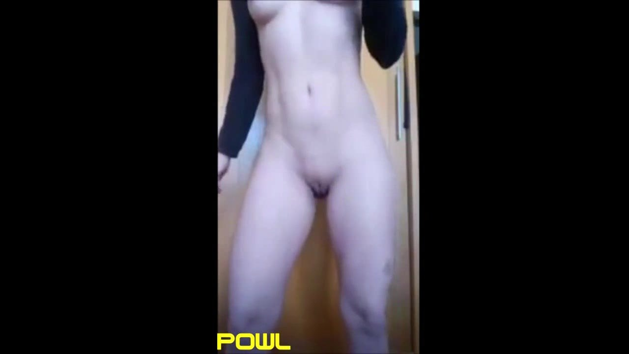 Chubby Hd Solo Big Tits