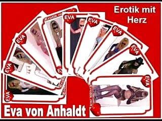 German mistress best movie ever...