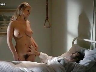 Christa Free - Rita Waldenberg - Claudia Fielers