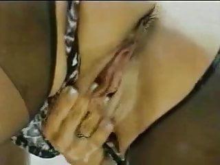 Ooziest Female Orgasms