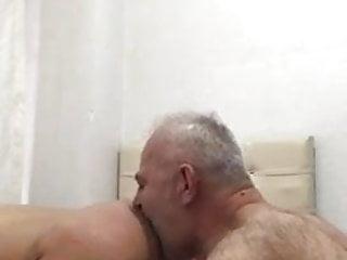 Superb turkish great fucker