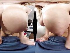 OA VR