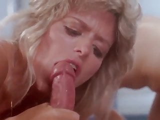 Best minute in vintage porn