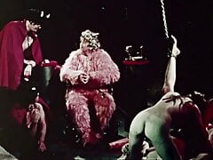 Hotter Than Hell (1971, US, full movie, HD rip)