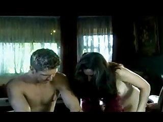 la dama de la casa fantasma (termina mal) porno videos