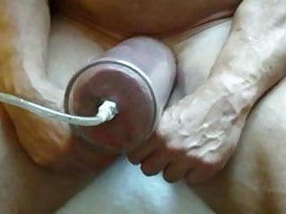 Wanna look this bodybuilder 003...