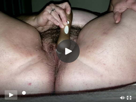 new years eve orgasm!sexfilms of videos