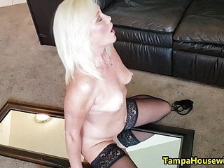 From Masturbation a Fingers Machine and Dildo a to