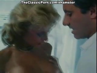 Ginger Lynn Allen, Lois Ayres, Gina Carrera in classic sex