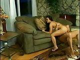Mya Luanna Part3