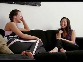 Asian girl 039 frist...