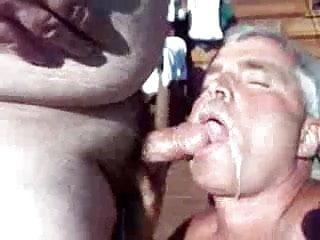 Blowjob 4...