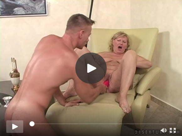 mature hottsexfilms of videos