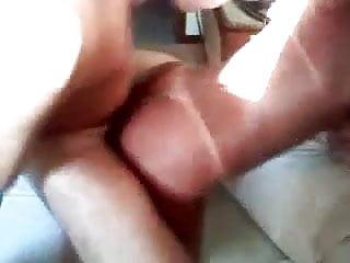 CASAIS AMADORES 3