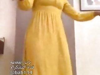 Egyption girls best dance