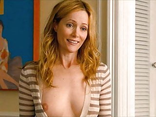 Leslie Mann Nip Slip From And #039;this Is 40 And #039; On Scandalplanetcom