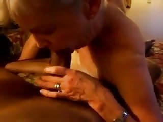 Older Amateur Goes BBC