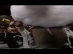 CARNIVAL BRAZIL SENSUAL ILHA 1992 B