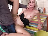 very old women porn video