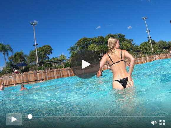 wave poolsexfilms of videos