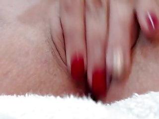 cb latina puta summer blake closeup pussy play