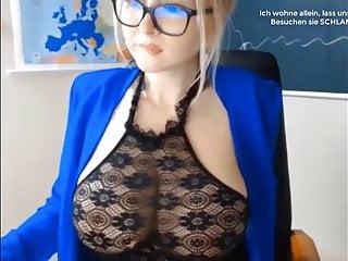 Lehrerin pornos