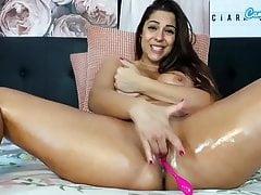 Kareena kapoor fucking video
