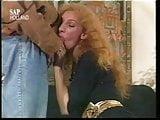 CARLA FISCHER in Private Video O3 (1991)