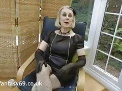 Hazel Svibnja Encore