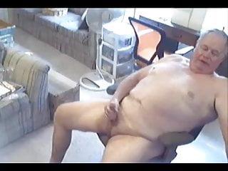 Bbm naked chronic masturbater Michael exposes his bare penis